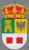 Escudo de AYUNTAMIENTO DE CASAS DE JUAN NÚÑEZ